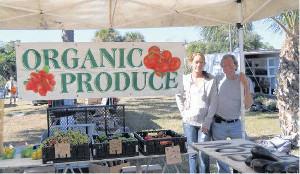 paradiseproduce