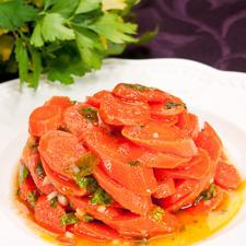 moroccan-carrot-salad