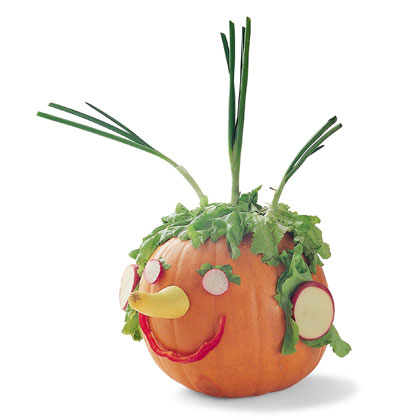 veggie-heads-pumpkin