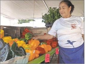 Hernandez Produce